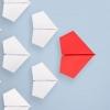 ویژگی های لازم برای یک مدیر توانمند