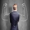 قدرت بخشیدن به کارکنان، مفید یا مخرب؟