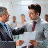 سوال مدیران تازه کار: آیا همه کارمندها باید دوستم داشته باشند؟