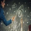3 دیدگاه مدیریتی کاربردی برای توسعه برند