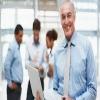 چرا استخدام نیروی کار مسن گزینه خوبی است؟