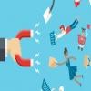 چگونه مشتریان سختگیر را راضی نگه داریم؟