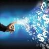 با مشتریانی که سود چندانی برای شرکت ندارند چه کار باید کرد ؟