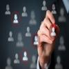 3 راه وفادارسازی مشتریان