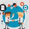 چگونه تبلیغات آنلاین مان را نجات دهیم؟