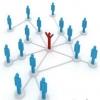 بررسی نقش حیاتی مدیران در کسب موفقیت شرکتها/ 5 تصمیم فوق العاده مدیریتی