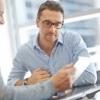 9 کاری که مدیران باید در زمان افت عملکرد کارمندان خود انجام دهند