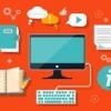 5 توصیه بازاریابی آنلاین برای کسب و کارهای کوچک