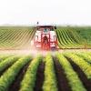 الگوی تجاریسازی کشاورزی ایران