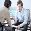 چگونه فشار استخدام هرچه سریع تر کارمند جدید را مدیریت کنیم؟