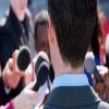 روابط عمومی و بحران عدم اعتماد مشتریان