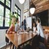 طراحی استراتژی روابط عمومی با هدف افزایش فروش