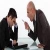 مدیریت کارمندی که مشکل رفتاری دارد