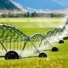40 راهکار اساسی در رونق تواید پایدار در بخش کشاورزی