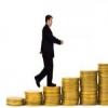 اثرات چرخش رکودی بازار بر کسبوکار