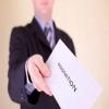 با استعفای کارکنان چگونه برخورد کنیم؟