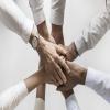 موفقیت کاری بیشتر با تقویت روحیه اعضای شرکت