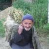 آثار توسعه صنايع مرتبط با بخش كشاورزي در توسعه كسب و كار جامعه روستايي