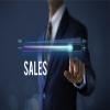 بررسی 4 راهکار تاثیرگذار برای بهبود عملکرد تیم های فروش