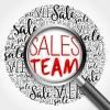 آیا نیازمند ایجاد یک تیم فروش هستید؟/ 3 راهکار ساده برای افزایش تأثیرگذاری فروشندگان