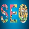 روش انتخاب کلمات کلیدی مناسب برای استراتژی سئو و بازاریابی داخلی