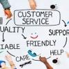 8 قانون مهم در رابطه با خدمت رسانی به مشتریان