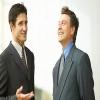 روسا و مدیران هم به شادکاری نیاز دارند
