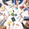 مزایای اشتراکگذاری اطلاعات در سازمان