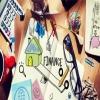 8 نکته در باب مدیریت مالی کسب و کارهای کوچک