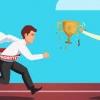 6 اقدام ساده که شما را به فردی باهوش تر تبدیل خواهد کرد