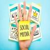 5 راهکار برای خلق تبلیغات موفق در شبکه های اجتماعی