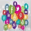 4 راهکار برای افزایش اعتبار برندمان در شبکه های اجتماعی
