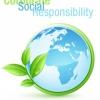 مسئولیت اجتماعی شرکت چیست؟