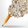 چهار عنصر آموزش موثر کارکنان