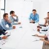 استارتاپ ها چگونه باید جلسات کاری پربازدهی داشته باشند؟