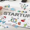 برندسازی: شروع بازاریابی پیش از افتتاح استارتاپ