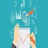 پیاده سازی استراتژی سرعت ، حصول اطمینان از آمادگی شرکت برای موفقیت در دوران تلاطم