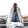 بهترین راهکار محققان برای مقابله با استرس چیست؟