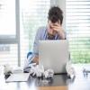 استراتژیهایی برای کمک به همکارانی که استرس دارند