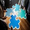 7 جزء اساسی یک استراتژی برند قدرتمند چیست؟
