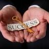 8 اقدامی که برای موفقیت شخصی باید مورد توجه قرار داد