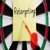 توسعه کسب و کار با هدف گذاری مجدد در عرصه تبلیغات