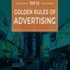 10 قانون طلایی تبلیغات