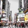 12 روش برای تبلیغات نوین به منظور تقویت فروش در کسب و کار