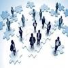 تحول اساسی در نقش مدیریت سازمان
