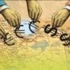 رقابتپذیری کشورها از نظر جذب و حفظ استعدادها