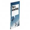 8 کتاب برتر حوزه تبلیغات