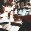 چطور کار در تیم فروش باعث تغییر اساسی و بنیادی دیدگاهم شد