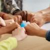 چگونه شرایط یادگیری مداوم را برای تیم شرکت ایجاد کنیم