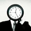 بررسی 6 راهکار مؤثر و کاربردی برای مدیریت زمان